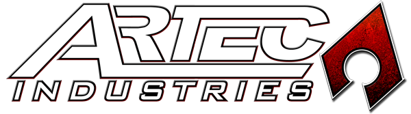 artec-logo-med.png