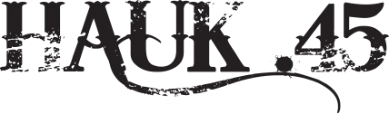 hauk-45-logo.png