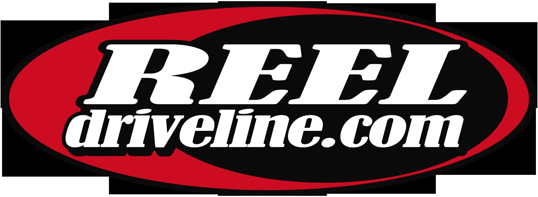 je-reel-logo.png