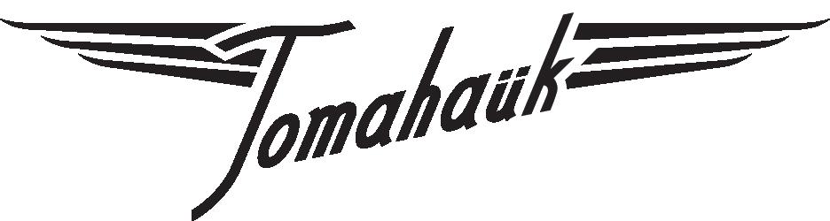 tomahauk-logo.png